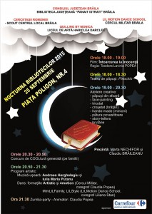 afis nocturna bibliotecilor 2015 pt blog si fb