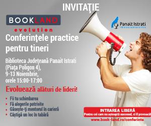 Invitatie_300x250T-01