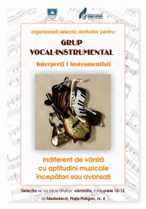AFIS grup vocal instrumental (1)