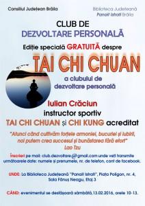 Tai Chu Chuan1