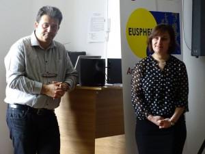 eusphere 1 (1)